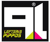 pippos91.racing