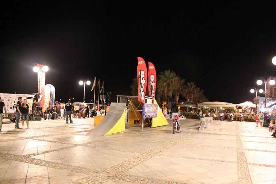 Show-04